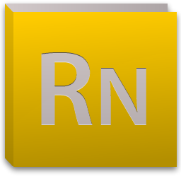 rn-icon.png